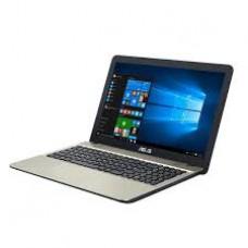 ASUS X541UJ-GO055 I7 7500U 8G 1TB 2GVGA 15.6 DOS
