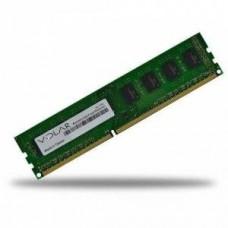 2 GB DDR2 667 VOLAR RAM