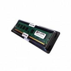 2 GB DDR2 667 HI-LEVEL KUTULU