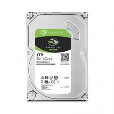 1 TB 3.5 SEAGATE 7200 SATA3 64MB ST1000DM010