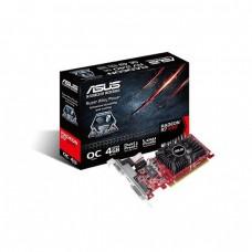 ASUS R7240-2GD3-L 2G 128B DDR3 VGA DVI HDMI 16X