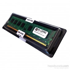 1 GB DDR2 800 HI-LEVEL KUTULU