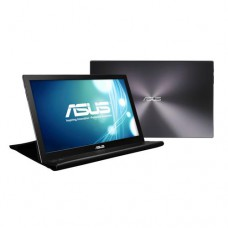 15.6 ASUS MB169B+ 14MS IPS USB3 FULLHD