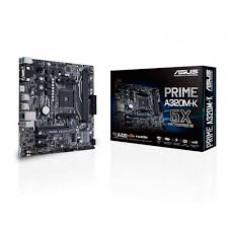 ASUS A320M-K PRIME RYZEN DDR4 HSMI USB3.1 AM4