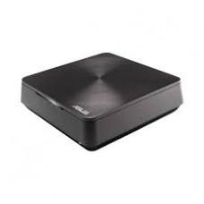 ASUS MINIPC VM62-G305M CI3 4005U 4G 1TB