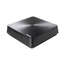 ASUS MINIPC VM65-G006M CI5 6200U 4G 1TB