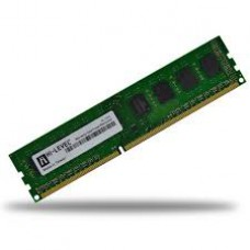 8 GB DDR3 1333 HI-LEVEL KUTULU