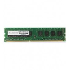 4 GB DDR3 1600 MHz Hynix MASCONN 16 CHIP RAM