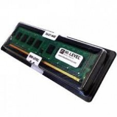 16 GB DDR4 2133 MHz (1x16GB) HI-LEVEL KUTULU