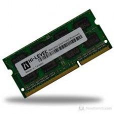 2 GB DDR2 667 HI-LEVEL NOTEBOOK