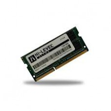 8 GB DDR3 1600 HI-LEVEL NOTEBOOK 1.35V