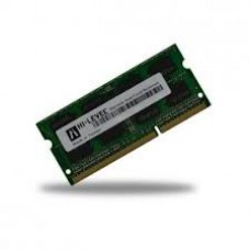 4 GB DDR4 2133 HI-LEVEL SAMSUNG KUTULU 1.2V SODIMM