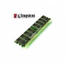 2 GB DDR2 800 MHZ KINGSTON KUTUSUZ PC