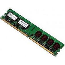 2 GB DDR2 800 VOLAR RAM