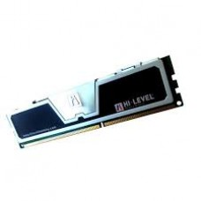 2 GB DDR3 1600 MHz HI-LEVEL SOĞUTUCULU