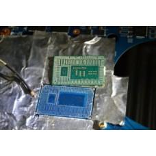 Arnavutköy Chip Değişimi