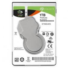 1 TB 2.5 SEAGATE 5400 128MB SSHD ST1000LX015