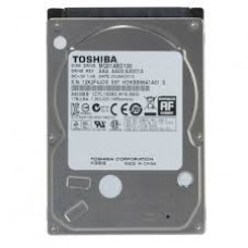 1 TB 2.5 TOSHIBA 5400 SATA3 8MB MQ01ABD100
