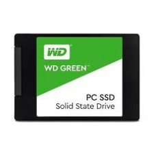 120 GB WD GREEN SATA6 WDS120G1G0A 540/465MB