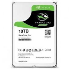 10 TB 3.5 SEAGATE 7200 256MB ST10000DM0004