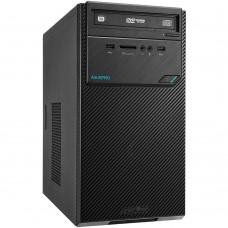 ASUS D320MT-TR362D CI3 6100 4GB 1TB DOS