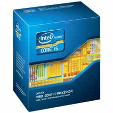INTEL CI5 4460 3.20GHz 6Mb 1150p