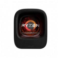 AMD RYZEN THREADRIPPER 1950X 3.4Gz 32MB TR4