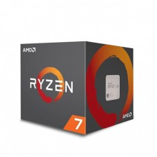 AMD RYZEN 7 1800X 3,6GHz 20MB AM4