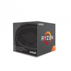AMD RYZEN 7 1700 3.0GHz 20MB AM4 65W