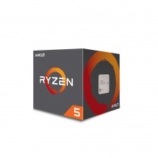 AMD RYZEN 5 1400 3.2GHz 8MB 65W AM4