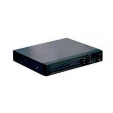 HAVIT UR-ANHHA2881 8 KANAL 4 SES 1080P AHD DVR