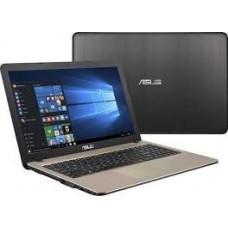 ASUS X541SA-XX008T 15.6 CEL N3050 2GB 500GB W10