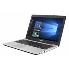 ASUS K555UB-XO099D CI5 6200U 4G 1TB 15.6 2GV DS