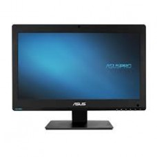 ASUS A4321-TR161D GG4400 4G 500GB 19.5 DOS SİYAH