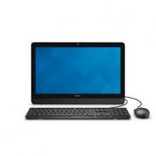 DELL 3064 TB10W41C CI3 7100 4G 1T 19.5 W10