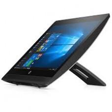 HP 400 G2 T4R42EA AIO i5-6500T 4GB 1TB 20 DOS