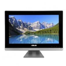 ASUS A4321-TR361D CI3 6100 4G 1TB 20 DOS