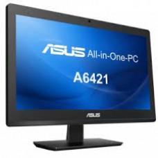 ASUS A6421-TR561TD CI5 6400 4G 1TB 21.5 DOS