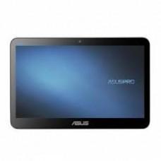 ASUS AIO A4110-TR161BSD N3150 4G 128G SSD 15.6 DOS