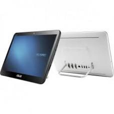ASUS AIO A4110-TR161WD N3150 4GB 500GB 15.6 DOS