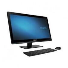 ASUS AIO A6421-PRO36D I3-6100 4GB 1TB 21.5 DOS